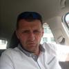 Анатолій, 39, г.Гамбург