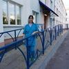Наталья, 35, г.Солигорск