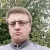 Андрей, 39, г.Жодино