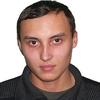 Максим, 34, г.Елабуга