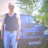 Александр, 57, г.Лунинец