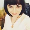 Анжела, 27, г.Белогорск