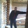 Иван, 27, г.Бийск