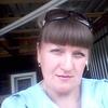 Елена, 41, г.Мариинск