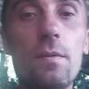 Сергей, 30, г.Мелитополь