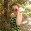 Оля, 29, г.Луганск