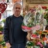 Антони, 51, г.Людвигсхафен-на-Рейне