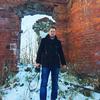 Кирилл, 36, г.Иркутск
