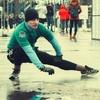 Игорь, 25, г.Тихорецк