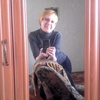 Лариса, 42, г.Арсеньев