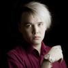 Руслан, 24, г.Горно-Алтайск