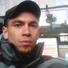 Тимур, 30, г.Оренбург