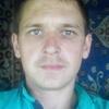 Mihail, 26, г.Бийск