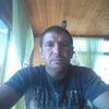 Ильдар, 35, г.Сорочинск