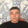 Erla, 34, г.Шымкент