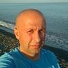 zaza, 41, г.Тбилиси