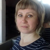 Светлана, 40, г.Куйбышев (Новосибирская обл.)