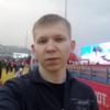 leonid, 22, г.Приобье