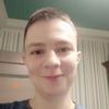Саша, 22, г.Славянск