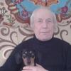 Михаил Кислица, 64, г.Днепр