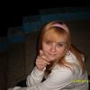 Женечка, 23, г.Краснополье