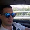 Gianluca, 31, г.Милан