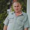 Виорел, 45, г.Десногорск