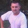 Виталий, 45, г.Алматы (Алма-Ата)
