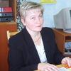 ира, 49, г.Минск