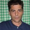 Владимир, 44, г.Степногорск