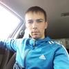 Виталий, 27, г.Ангарск