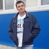 Михаил, 47, г.Апрелевка