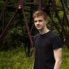 Алексей, 19, г.Харьков