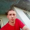 Иван, 29, г.Арсеньев