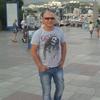 костя, 46, г.Владикавказ