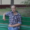 вадим, 39, г.Нерюнгри