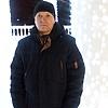 Алексей, 44, г.Слободской