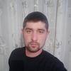 Андрій, 25, г.Червоноград