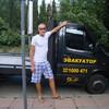 Антон, 31, г.Рубежное