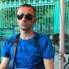 Виталий, 35, г.Стаханов