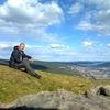 Янис, 35, г.Drammen