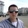 Никита, 20, г.Луганск