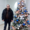 Bagrat Gazaryan, 32, г.Ереван