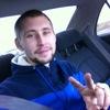 Артур, 22, г.Заинск