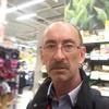Игорь Пучинский, 54, г.Нюрнберг