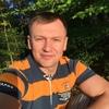 Руслан, 47, г.Овингс Миллс