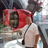 александр, 62, г.Южно-Сахалинск