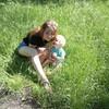 Екатерина, 19, г.Макеевка