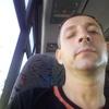 Leonid, 49, г.Нацэрэт
