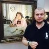 Станислав, 28, г.Ачинск